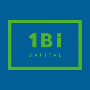 cropped-logo-1bi.png
