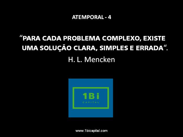 atemporal-4-1bi-capital