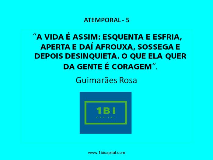 atemporal-5-1bi-capital