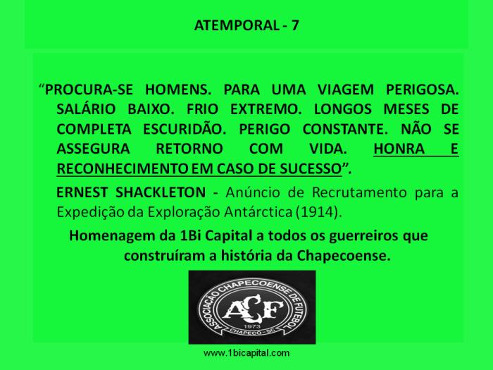 atemporal-7-1bi-capital