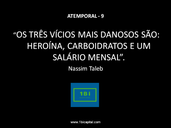 atemporal-9-1bi-capital