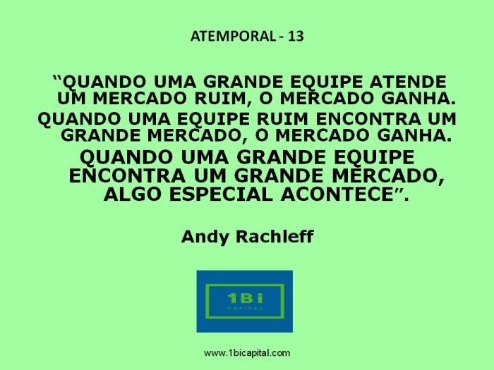 ATEMPORAL - 13. 1Bi Capital
