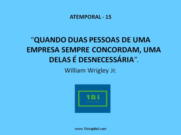 ATEMPORAL - 15. 1Bi Capital