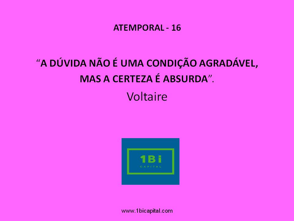 ATEMPORAL - 16. 1Bi Capital